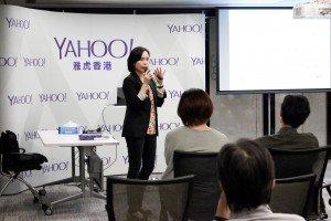 """New iMedia """"Digital Marketing Strategies to Increase Sales During Holiday Season"""" seminar_2"""