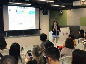 New iMedia Google JobsDB Digital Marketing & Recruitment Strategies for SME_2