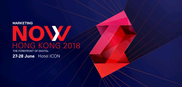 NOW Hong Kong 2018: The Forefront of Digital_01