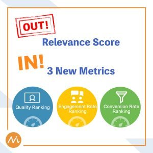 New iMedia Facebook Ad Metrics 1