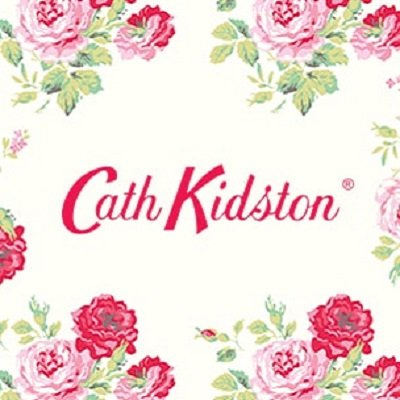 New iMedia CathKidston Showcase