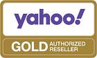 Yahoo Gold