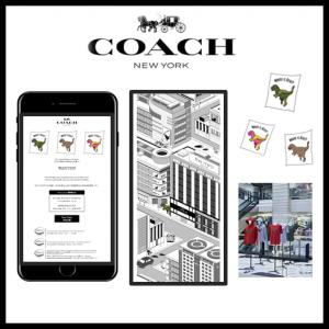 imedia coach showcase