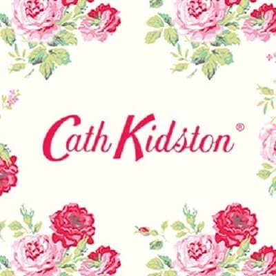 Showcase - Cath Kidston