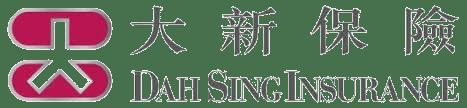Dah Sing Insurance Logo