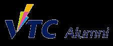 VTC Alumni Logo