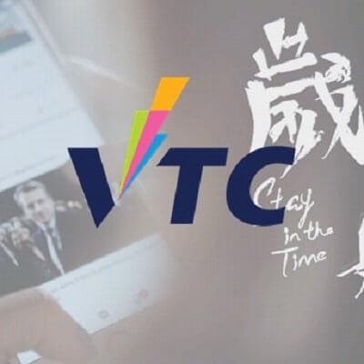 Showcase - VTC