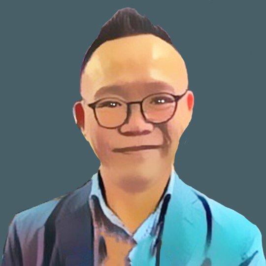 Victor Tam