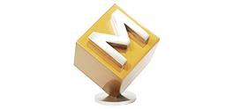 最佳獨立營銷代理 - 銅獎 最佳營銷代理, 2019