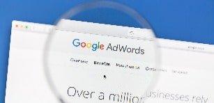 New iMedia EDM-_Google-Aug18