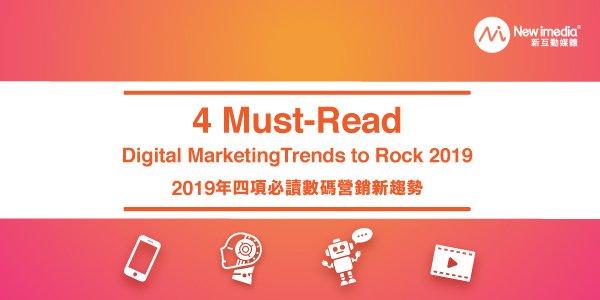 New iMedia EDM_reportfinal