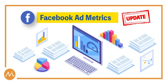 New iMedia Facebook Ad Metrics