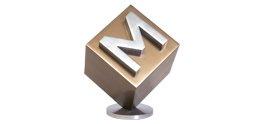 最佳製作營銷代理 - 銅獎 最佳營銷代理, 2020