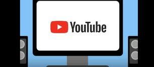 New iMedia Digital Marketing Survey - YouTube TrueView In-stream ads
