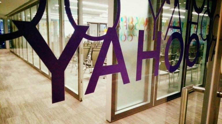 New iMedia x Yahoo Seminar 4