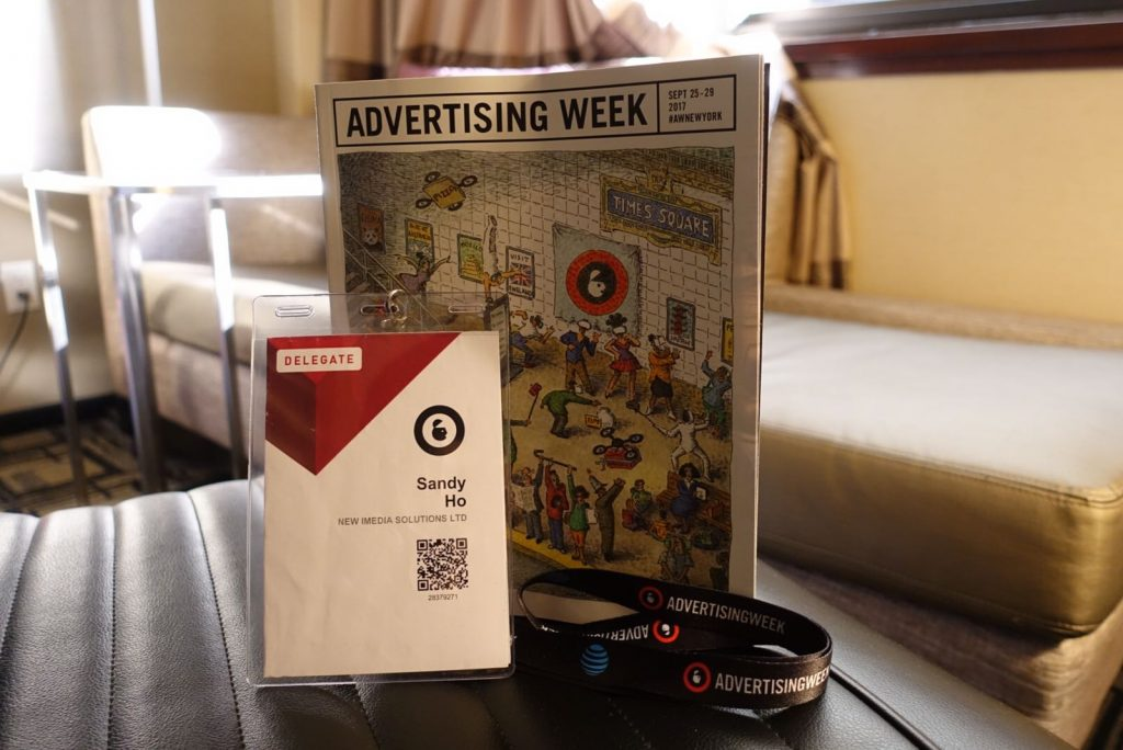 Advertising Week New York 2017_05