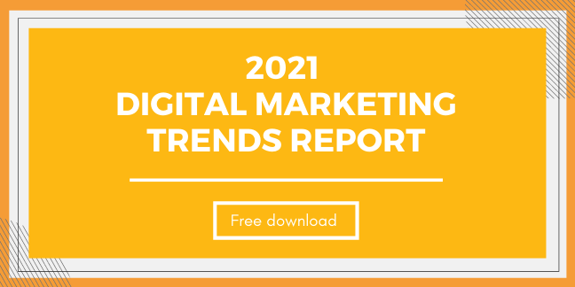 2021 Digital Marketing Trends Report_website banner(eng)