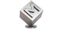 最佳B2B營銷代理 - 銀獎, 最佳營銷代理2020
