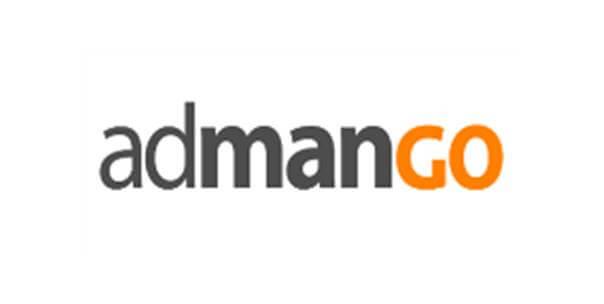 Admango
