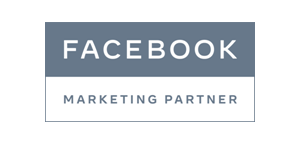 Facebook Marketing Partner-150px H