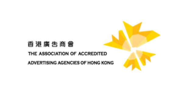 The Association of Accredited Advertising Agencies of Hong Kong (HK4As)