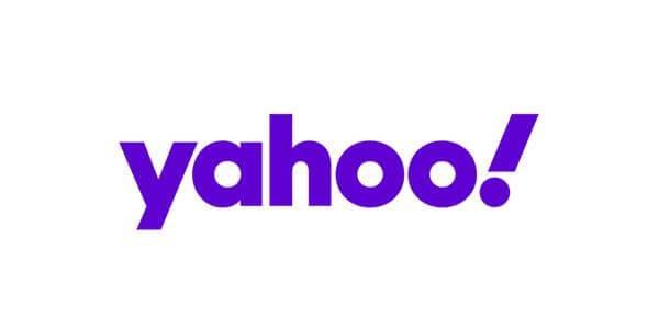 Yahoo! HK