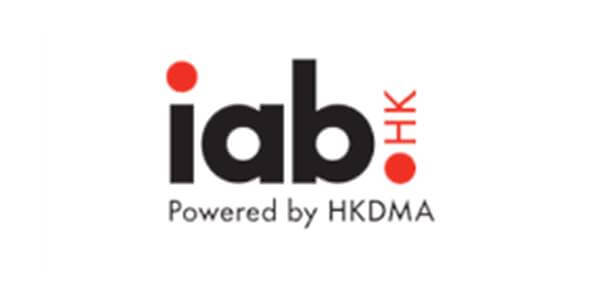 iab HK powered by HKDMA