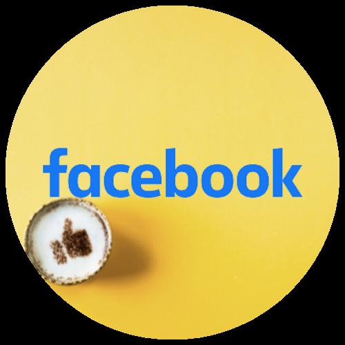 Facebook廣告保證觸及計劃