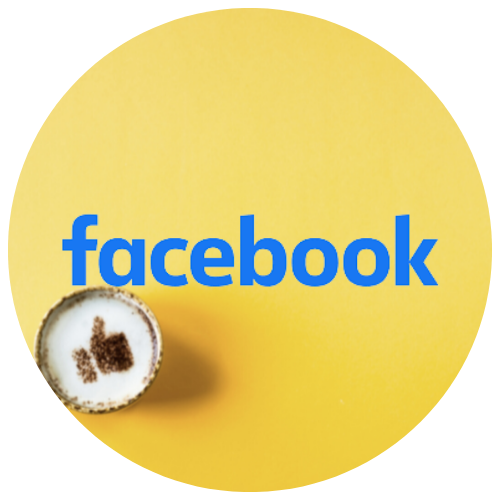 Facebook Ad Guarantee Package