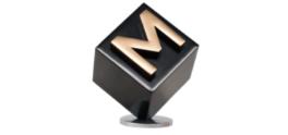 MARKies 2021 - Best Use of Integrated Media - Bronze