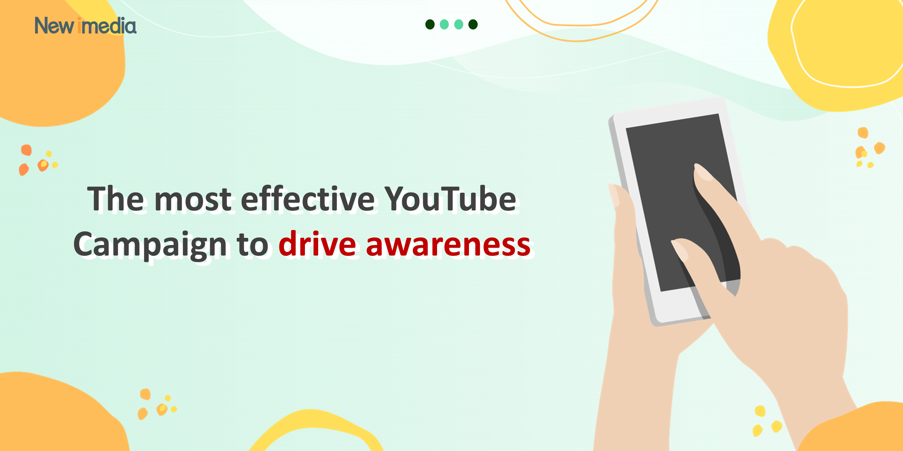 YouTube Video Reach Campaign