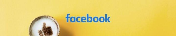 FB Package