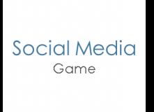 Social Media Game