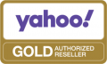 Yahoo Gold Authorized Reseller_200px H