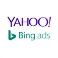 Yahoo Bing Ads